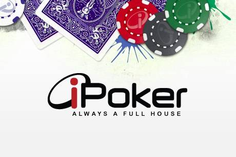 iPoker Network changes