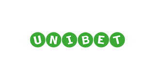 unibet reduces rake for the cash games