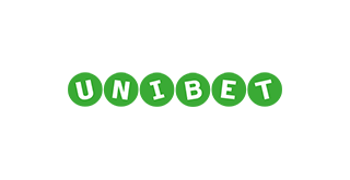 New Unibet rakeback program from April 1st, 2021