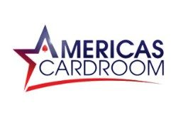 Online Super Series With $13 Million Guarantee Is Back At ACR