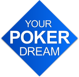 Respect, trust, and transparency is what matters to YourPokerDream