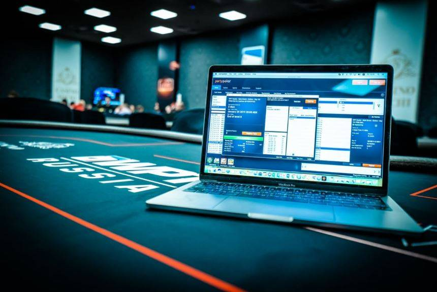 What Makes an Online Poker Vendor Better Than Another?
