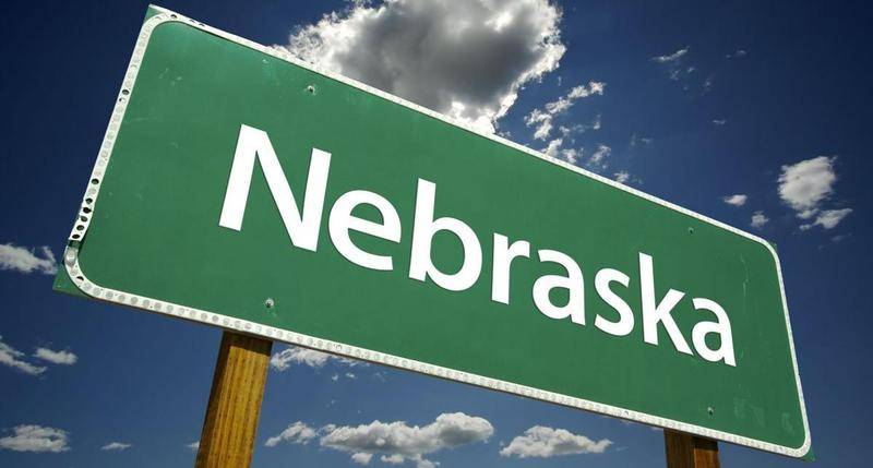 Online poker bills introdused in Nebraska