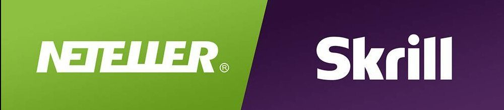 Skrill and Neteller comissions 2020