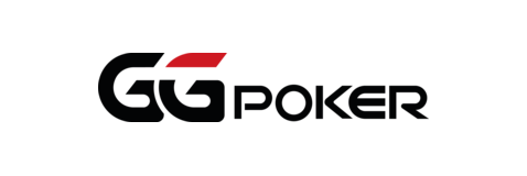 GGPoker: YPD Points 10/11. January 2021