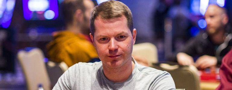 Americas Cardroom Ban Jonathan Little For Bad-Mouthing