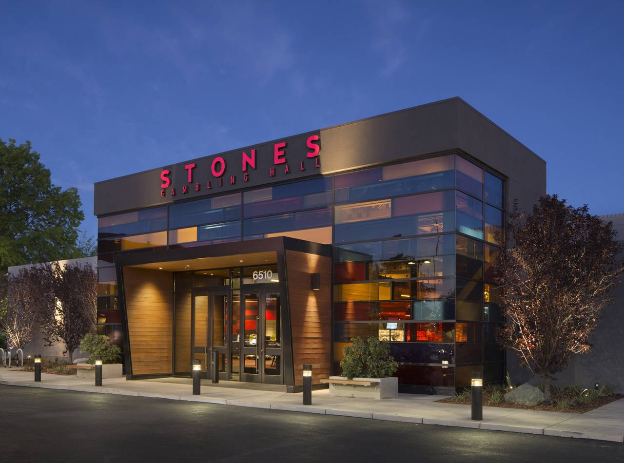 Stones Gambling Hall Cheating Lawsuit Settled
