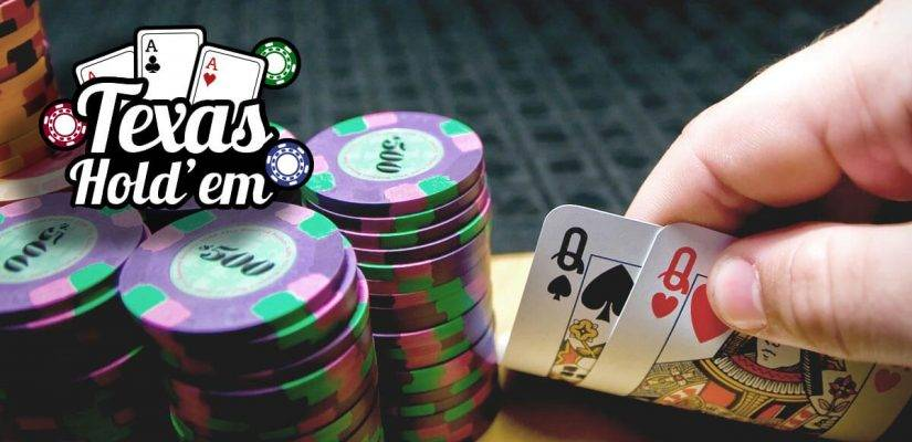 continuation betting holdem