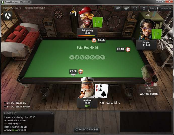 unibet_poker_table-e1606733970481.jpg