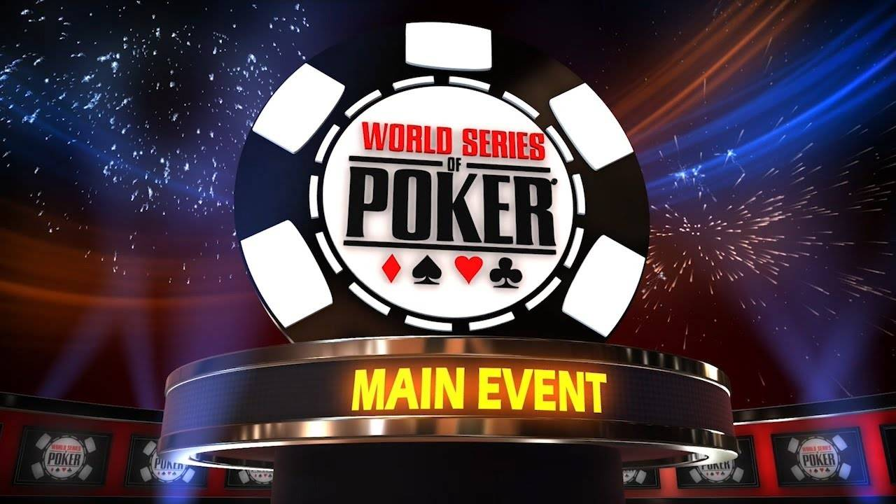 GGPoker wants to give $5 million in 2020 WSOP Main Event Seats by Dec. 6