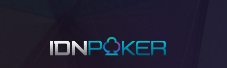 Pokerstars no longer in 1st place and gives the number one spot to IDNPoker